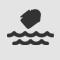 buoyant icon